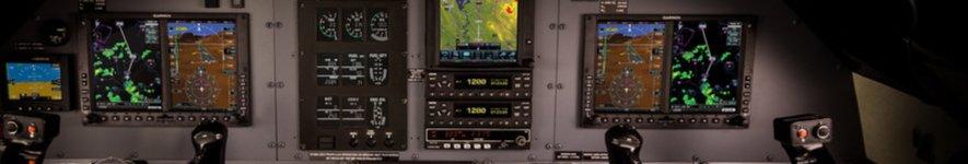 Avionics Installations & Repair