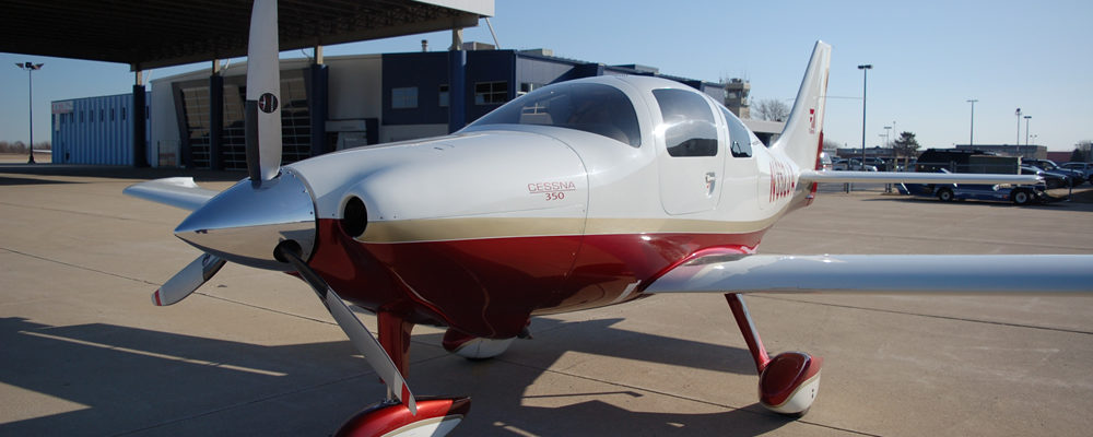 JA Flight Training: See What the Future Holds for Aviation Weather Tools