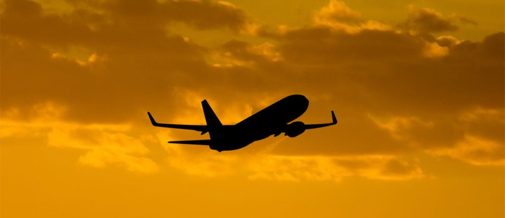 Pre-Flight Safety Tips: 5 Things to Remember