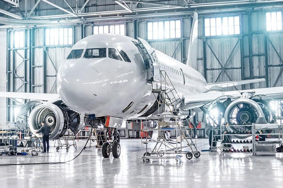 aircraft_detailing