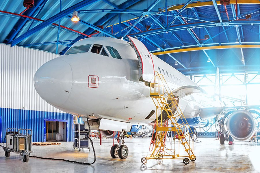 what_is_aircraft_detailing