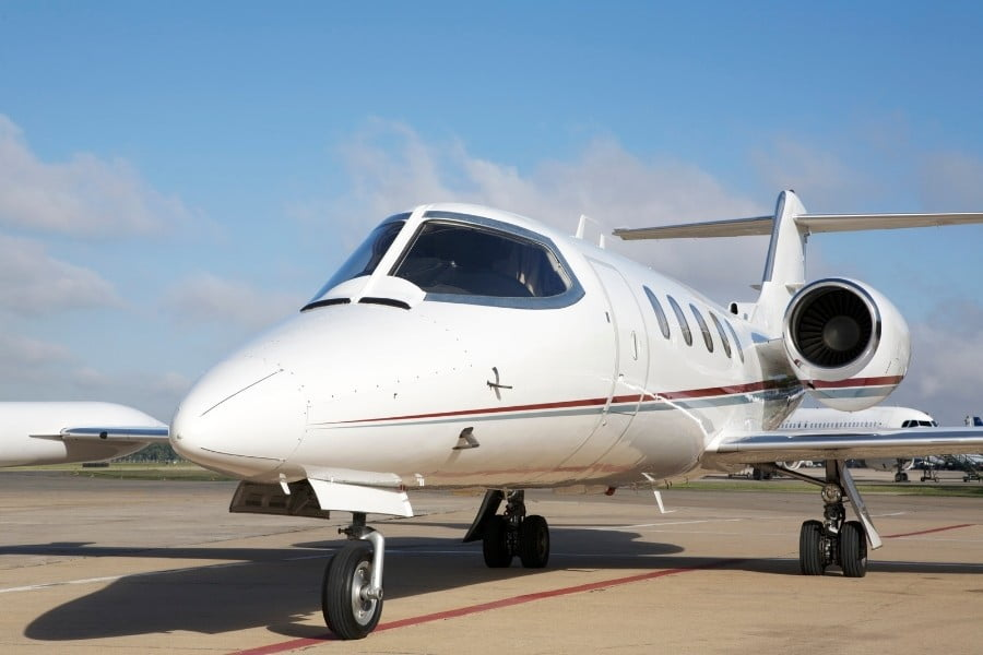 what does owning an aircraft entail